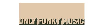 www.funky.radio